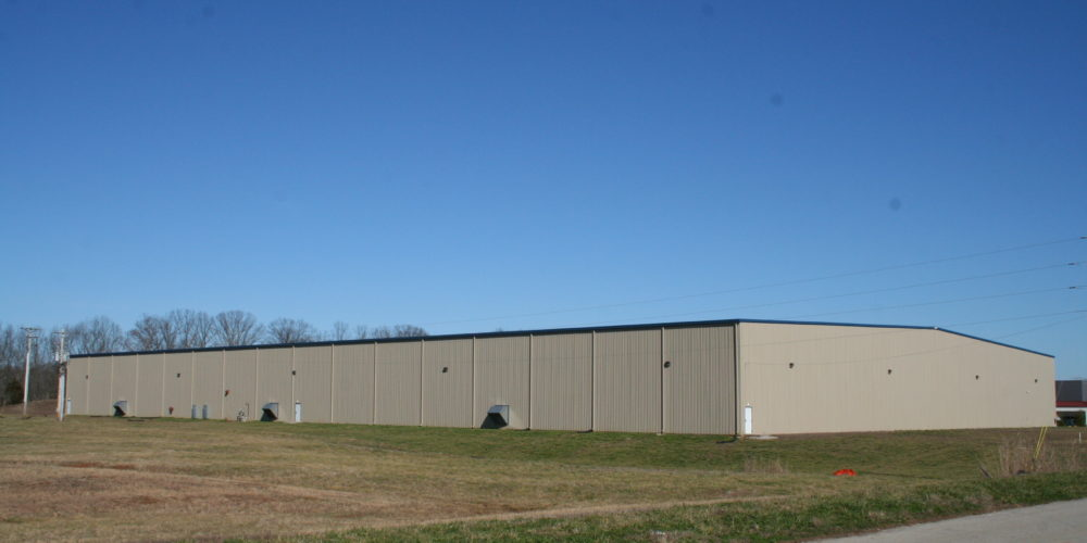 370 High Rail Way, Bowling Green, KY - Commonwealth Brands