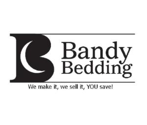 Bandy Bedding-01