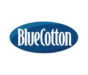 BlueCotton-01