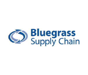 Bluegrass Supply Chain-01