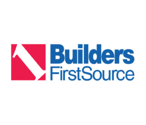 Builders First Source-01