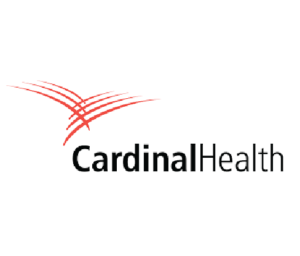 CardinalHealth-01