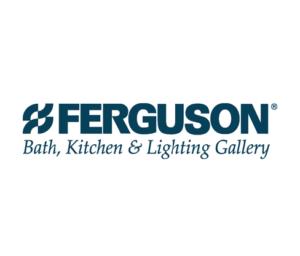 Ferguson-01