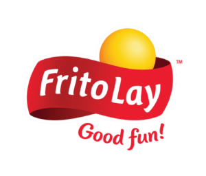 FritoLay-01
