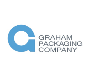 Graham-01