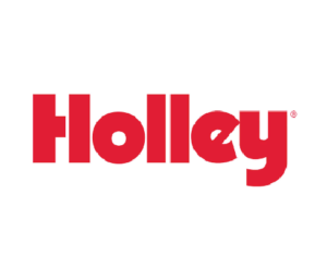 Holley-01