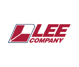 Lee Company-01