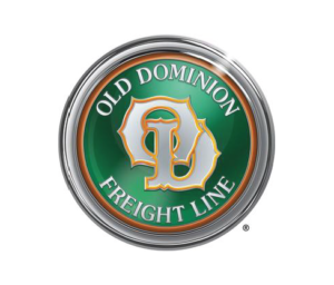 Old Dominion-01