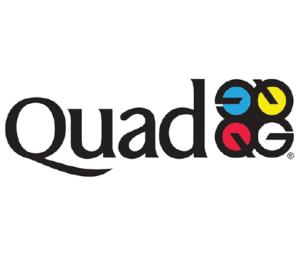 Quad-01