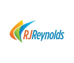 RJ Reynolds-01