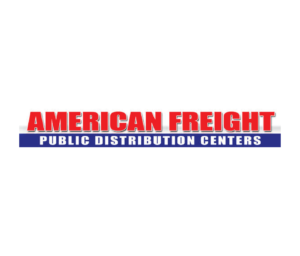 American Freight-01