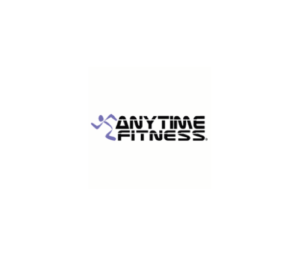 Anytime Fitness-01