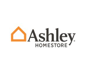 Ashley-01