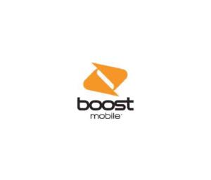 Boost-01