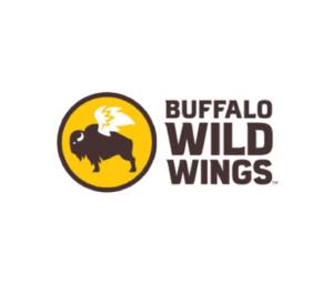Buffalo WW-01