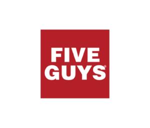 Five Guys-01