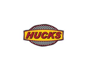 Hucks-01
