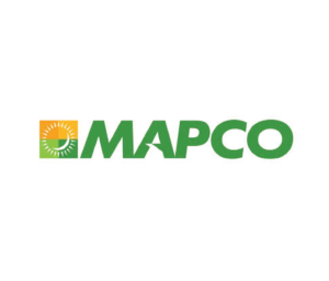 Mapco-01