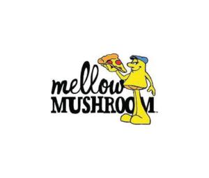 Mellow M-01