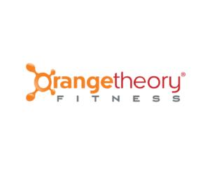 Orange Theory-01