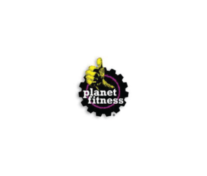 Planet Fit-01
