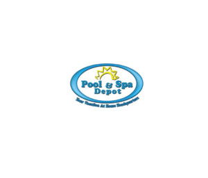Pool and Spa-01