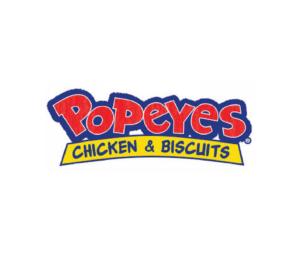 Popeyes-01