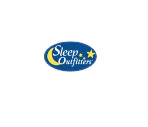Sleep Out-01