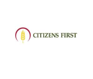 citizensfirst-01