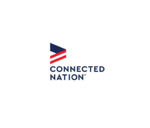 connected nation-01