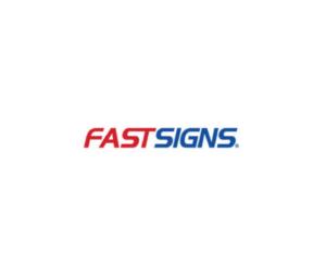 fastsigns-01