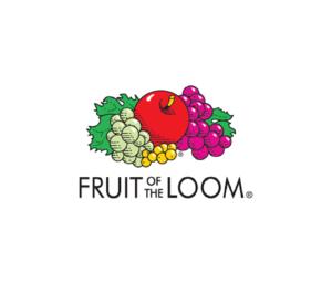 fruit of-01