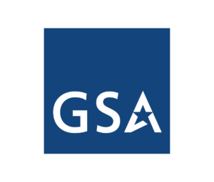 gsa-01