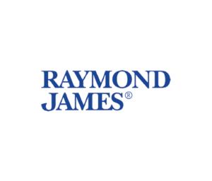 raymond-01