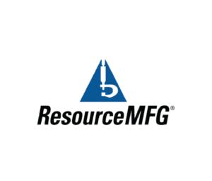resource-01