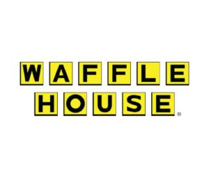 waffle house-01