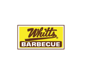 whitts-01